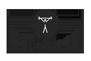 ADHD Praktijk Delft Logo